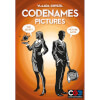 Codenames: Pictures Game: Image 1