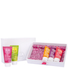 Weleda Mini Body Lotions Draw Pack 5 x 20ml (Worth £15.95): Image 2