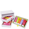 Weleda Three Drawer Gift Set (Worth £30.95): Image 1
