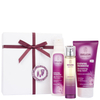Weleda Evening Primrose Ribbon Box (Worth £35): Image 1