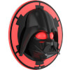Star Wars 3D Wall Light - Darth Vader: Image 2