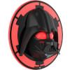Star Wars 3D Wall Light - Darth Vader: Image 2