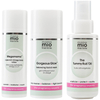 Mama Mio First Trimester Oil Bundle (Worth £74.50): Image 1