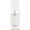Giovanni L.A. Hold Hair Spritz 147ml: Image 1