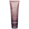 Giovanni Ultra-Sleek Conditioner 250ml: Image 1
