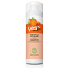 Yes To Carrots Nourishing Shampoo 500ml: Image 1