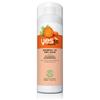 yes to Carrots Nourishing Shampoo 500ml: Image 1