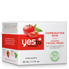 yes to Tomatoes Clearing Facial Mask: Image 1