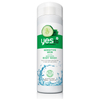 Yes To Cucumbers Soothing Body Wash 500ml: Image 1