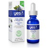yes to Blueberries Face and Neck Oil: Image 1
