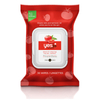 Yes To Tomatoes Blemish Clearing Facial Wipes (Pack of 30): Image 1