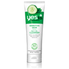 yes to Cucumbers Daily Gel Cleanser: Image 1