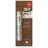 yes to Coconut Cooling Lip Oil: Image 1