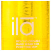 ila-spa Hand Wash for Purifying Skin 300ml: Image 2