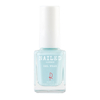 Nailed London with Rosie Fortescue Nail Polish 10ml - Liquid Lunch: Image 1