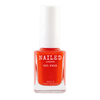 Nailed London with Rosie Fortescue Nail Polish 10ml - Red Carpet: Image 1