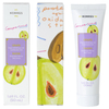 KORRES Beauty Shots Grape Scrub 50ml: Image 1