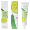 KORRES Beauty Shots Cucumber Eye Mask 50ml: Image 1