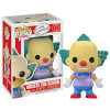 Funko Krusty The Clown Pop! Vinyl: Image 1