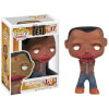 Funko Michonne Pet 1 Pop! Vinyl: Image 1