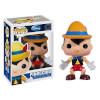 Funko Pinocchio Pop! Vinyl: Image 1
