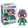 Funko The Riddler Pop! Vinyl: Image 1