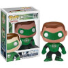 Funko Green Lantern Hal Jordan Pop! Vinyl: Image 1