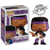 Funko Purple Haze Pop! Vinyl: Image 1