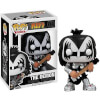 Funko The Demon Pop! Vinyl: Image 1