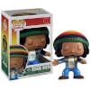 Funko Reggae Rasta Pop! Vinyl: Image 1