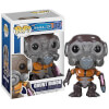Funko Grunt Minor Pop! Vinyl: Image 1