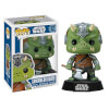 Funko Gamorrean Guard Pop! Vinyl: Image 1