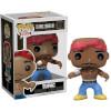 Funko Tupac Shakur Pop! Vinyl: Image 1