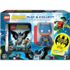 Funko Lego Batman Play And Collect Pop! Vinyl: Image 1