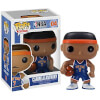 Funko Carmelo Anthony Pop! Vinyl: Image 1