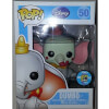 Funko Dumbo (Clown) Pop! Vinyl: Image 1