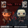 Funko Horror Box Other: Image 1