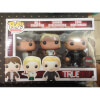 Funko True Blood Triple Pack Pop! Vinyl: Image 1