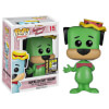 Funko Huckleberry Hound (Green) Pop! Vinyl: Image 1