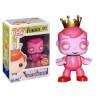 Funko Frankenberry (Freddy) Pop! Vinyl: Image 1