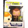 Funko Heimdall (Freddy) Pop! Vinyl: Image 1
