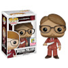 Funko Bryan Fuller SDCC Exclusive Pop! Vinyl: Image 1