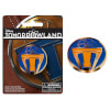 Funko Tomorrowland Pin Pop! Pins: Image 1