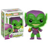 Funko Green Goblin (Glows In The Dark) Pop! Vinyl: Image 1