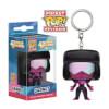 Funko Garnet Pop! Keychain: Image 1
