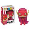 Funko Starfire As The Flash Pop! Vinyl: Image 1