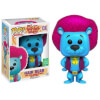 Funko Hair Bear (Blue) Pop! Vinyl: Image 1