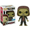 Funko Killer Croc (Hooded) Pop! Vinyl: Image 1