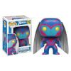 X-Men Archangel Pop! Vinyl Figure: Image 1