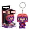 X-Men Magneto Pocket Pop! Key Chain: Image 1